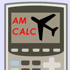 airline manager apk calculator 4 airline manager 2 version apk androidappsapk co