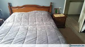 chambre a coucher 2 personnes chambre a coucher 2 personnes chambre a coucher 2 personnes chambre