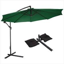 Best Cantilever Patio Umbrella Best Cantilever Patio Umbrella Special Offers Erm Csd