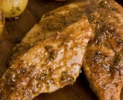 comment cuisiner poulet fumé poulet fumé façon cajun recette de poulet fumé façon cajun