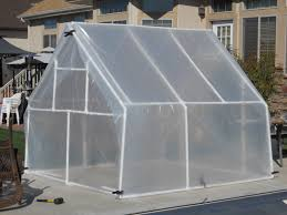 rich ideas october my diy greenhouse