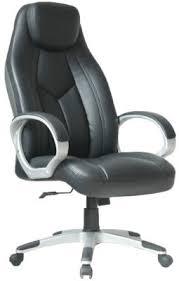 fauteuil de bureau direction siège de bureau en cuir fauteuil président fauteuil de bureau en