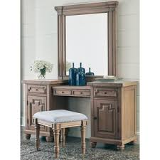 Turquoise Vanity Table 100 Ideas At Furniture Gallery Bedroom Vanities And Mirrors
