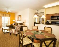 Rooms To Go Kids Orlando by Lake Buena Vista Resort Official Site Suites At 118 Night
