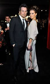 Kate Beckinsale Halloween Costumes Kate Beckinsale Husband Len Wiseman Split Glamour