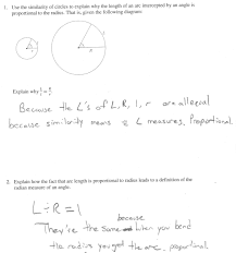 arc length worksheet free worksheets library download and print