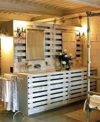 Rustic Bathroom Furniture Rustic Bathroom Furniture Medium Size Of Bathroom Vanity Units