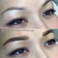 23 best best of caress permanent makeup images on pinterest