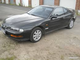 used honda prelude your second hand cars ads