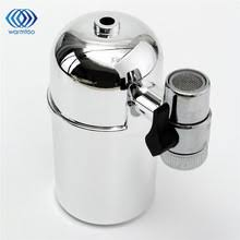 hi tech kitchen faucet compare prices on remove kitchen faucet shopping buy low