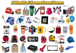 9 ways promotional products that work for your business choice