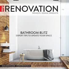 My Renovation Nov 2017 issue 69 by My Weekly Preview issuu