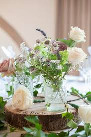 wedding flowers queanbeyan 45 best wedding flowers images on weddings