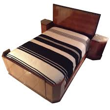 Art Deco Bedroom Furniture by Art Deco Bedroom Furniture Sold Art Deco Collection
