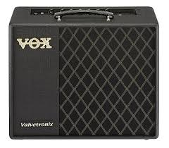 black friday guitar amps vox guitar amplifiers amazon com