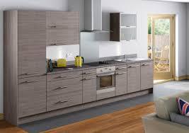 Kitchen Remodel Design Tool Kitchen Design Tool Kitchen And Decor