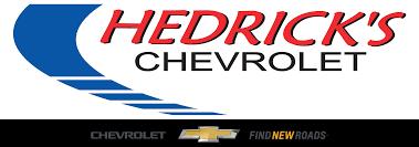 chevrolet logo png hedrick u0027s chevrolet in clovis ca serving hanford chevrolet drivers