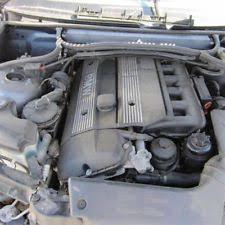 bmw 325i alternator alternator generator parts for bmw 325i ebay
