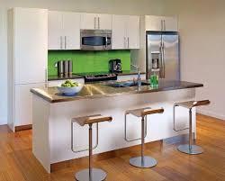 Modern Condo Kitchen Design Condo Kitchen Designs Decorating Ideas Design Trends Premium