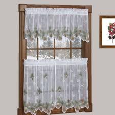 Wholesale Country Curtains Curtain Shop Discount Curtains Drapes Valances Kitchen Curtains