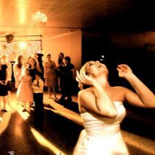 nashville wedding bands nashville live nashville dj nashville wedding bands