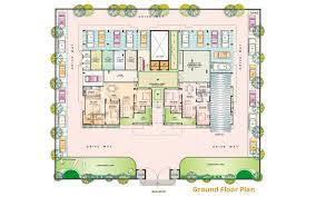 paradise apartments flats for sale in paradise apartments at
