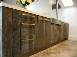 Wood Cabinets Kitchen by Kitchen Cupboard Unfinished Oak Kitchen Cabinets With Kitchen