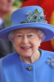 Queen Elizabeth by 3054 Best Queen Elizabeth Ii Fashion And Hats Images On