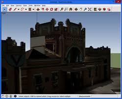 sketchup make 2015 software downloads techworld