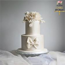 wedding cake london wedding cakes in london hitched co uk