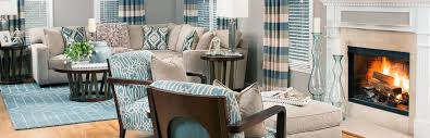 professional home decorating and designer products