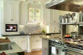 staten island kitchens staten island kitchens superb fromgentogen us