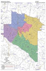 map of county appling county baxley appling county chamber of commerce