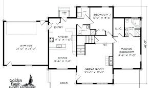 ranch style log home floor plans ranch style log home plans log home floor plans ranch style loft