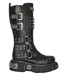 womens boots burning 16 best s boots for burning images on s