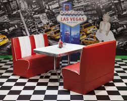 modern concept diner furniture with dining table restaurant dining