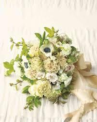 flowers elegant and inexpensive wedding flower ideas beautiful