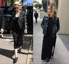 ahs coven witch costume i recreated kristen stewart u0027s cannes fashion for everyday wear