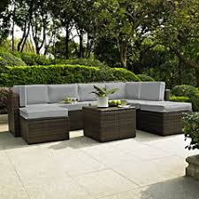 Patio Furniture Clearance Sale Free Shipping patio furniture sets u0026 outdoor furniture