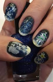 37 best my manicures all my own manicures images on pinterest
