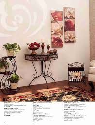 Catalogos De Home Interiors Usa Catalogo De Home Interiors Charlottedack