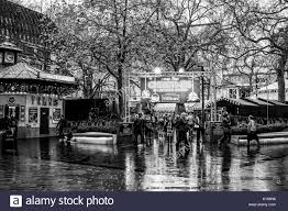 leicester market black and white stock photos u0026 images alamy