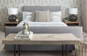 How To Place Your Bed For Good Feng Shui - Feng shui furniture in bedroom