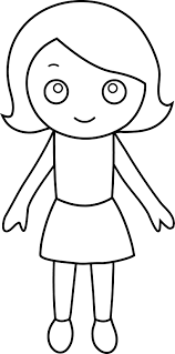 lilttle coloring pages coloring page