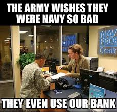 Naked Women Memes - military memes are funny and serious army navy marine air force