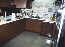 spray painting kitchen cabinets cost uk painting kitchen cabinets with hvlp spray equipment fuji