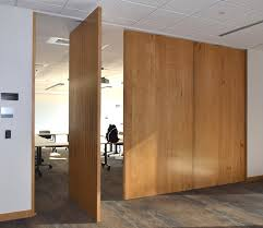 best sliding panels room dividers 14 about remodel home furniture