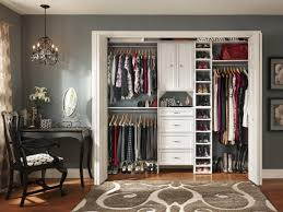 home design 85 extraordinary recliners that look like chairss home design small closet organization ideas pictures options amp tips home throughout small bedroom closet