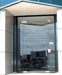 commercial exterior glass doors anodized aluminum entry doors for commercial buildings google