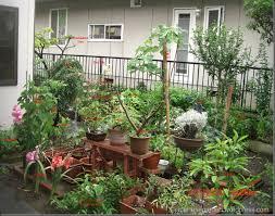 gururajr japanese garden page 3